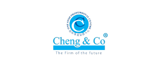 Alliance Bank BizSmart | Cheng & Co - The Firm of the Future