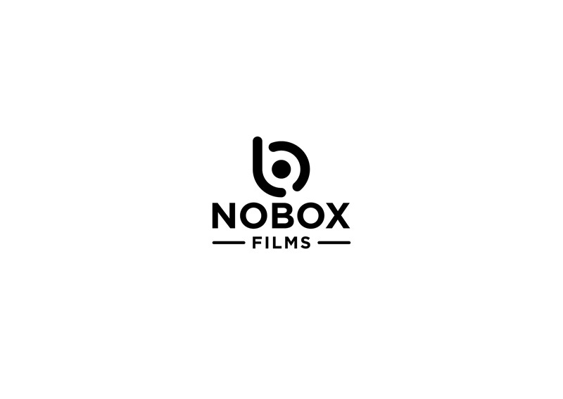 Nobox Films