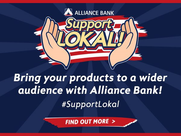 support-lokal-mobile